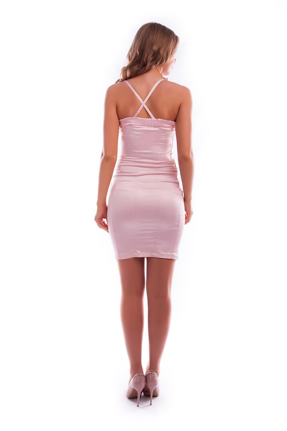 Платье «Велну»