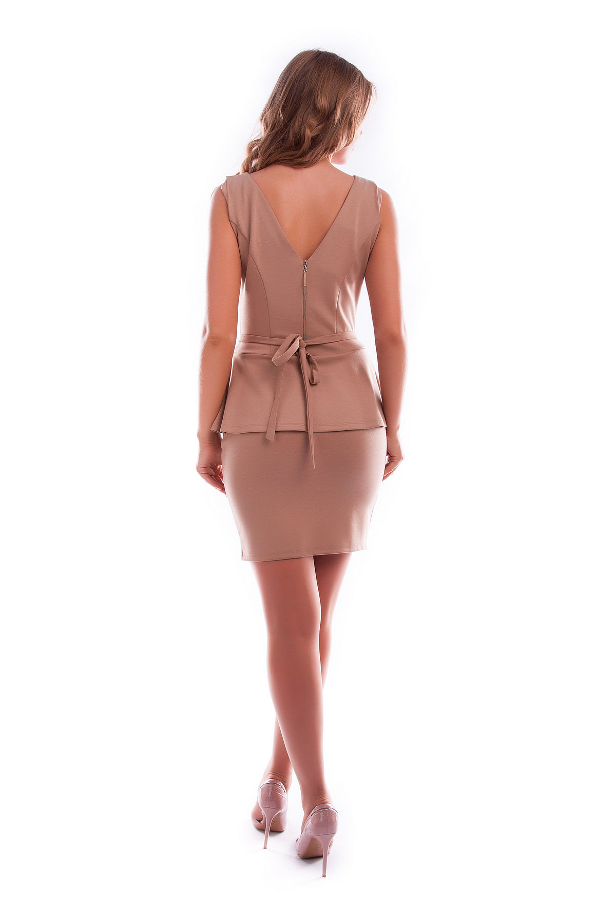 Платье «Полина»