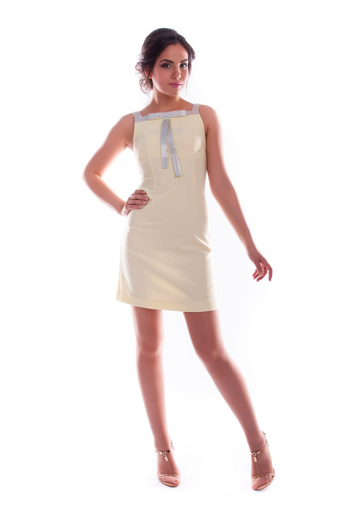 Женская одежда одри интернет магазин