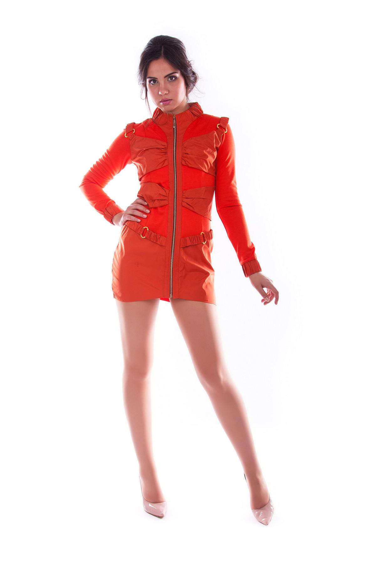 Оптом платье недорого от Modus Платье Денди
