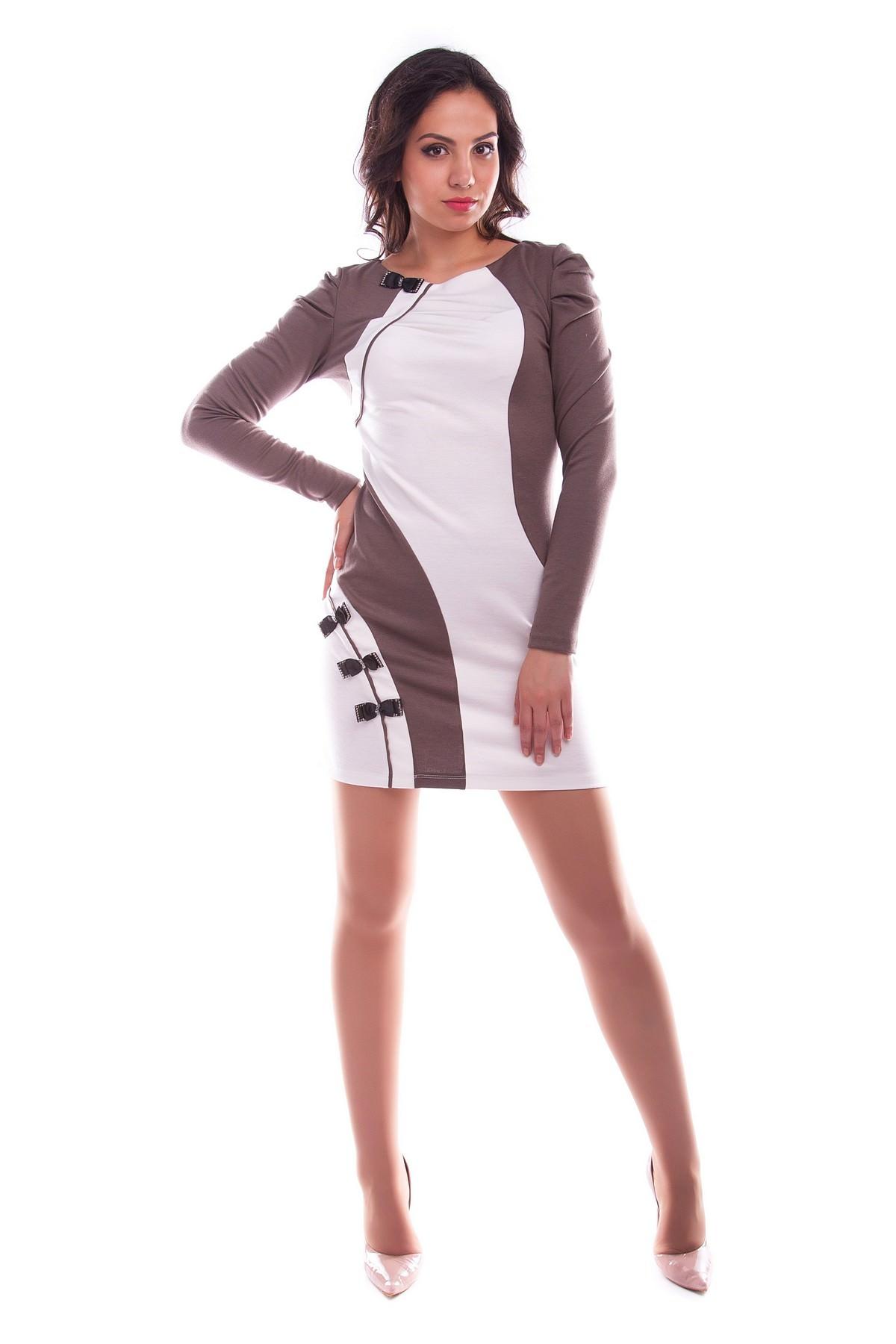 Оптом платье недорого от Modus Платье Лоффи