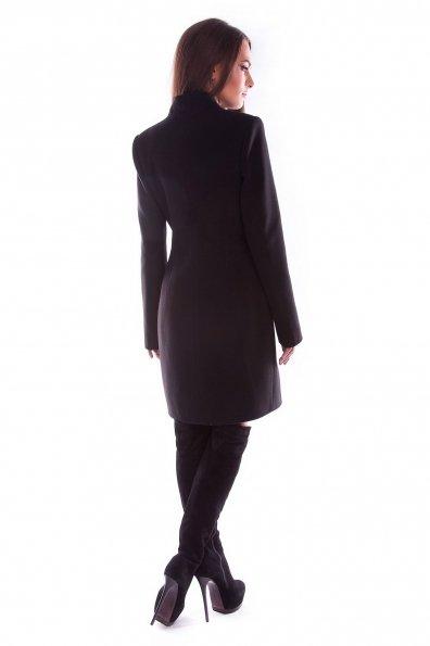 """Купить Пальто """"Хейли 4046"""" оптом и в розницу"""