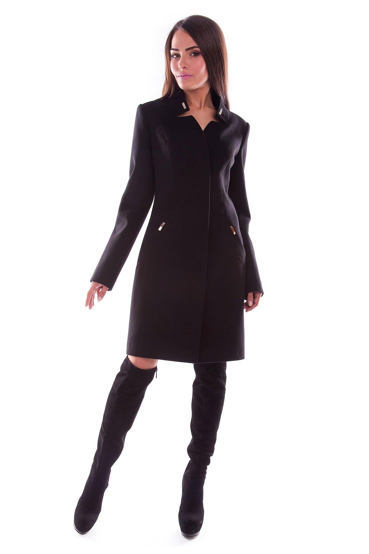 Женское пальто оптом от производителя Modus Пальто Хейли