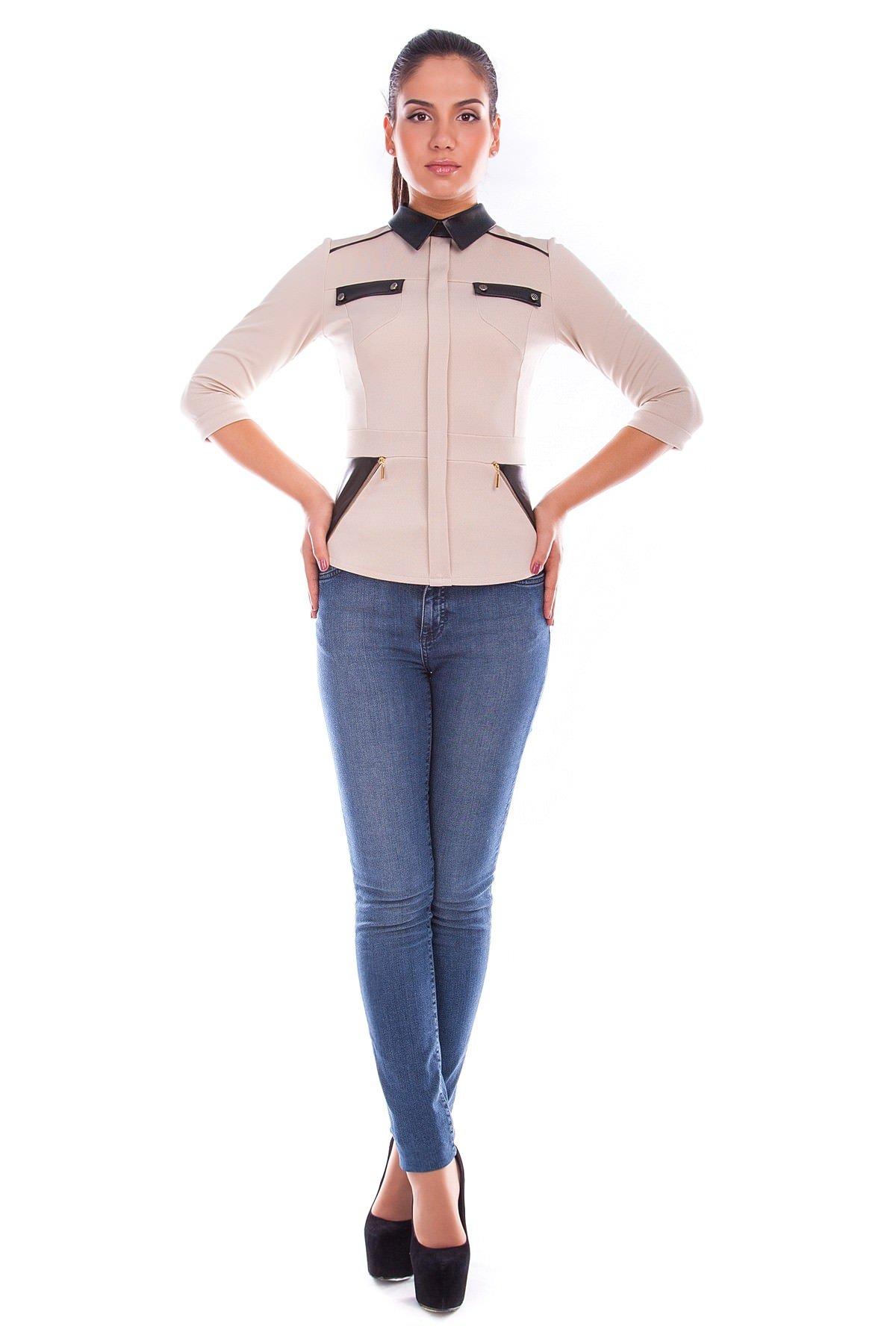Модные Кофты Женские Доставка