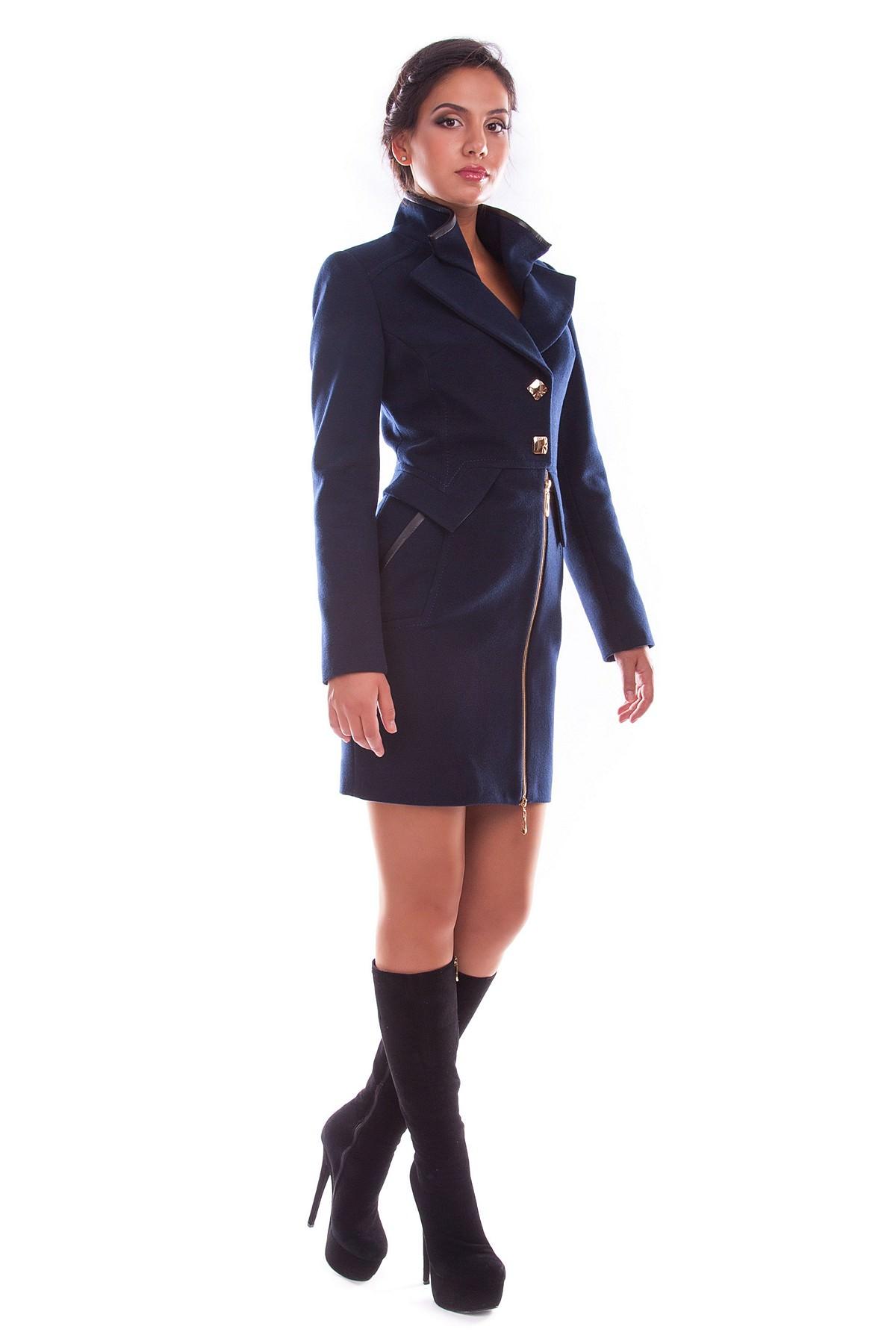 Женская одежда больших размеров оптом от производителя россия недорого