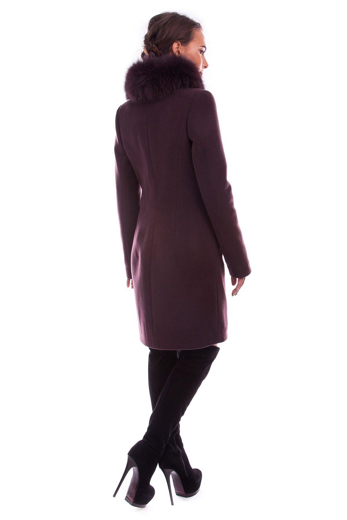 Купить пальто зима