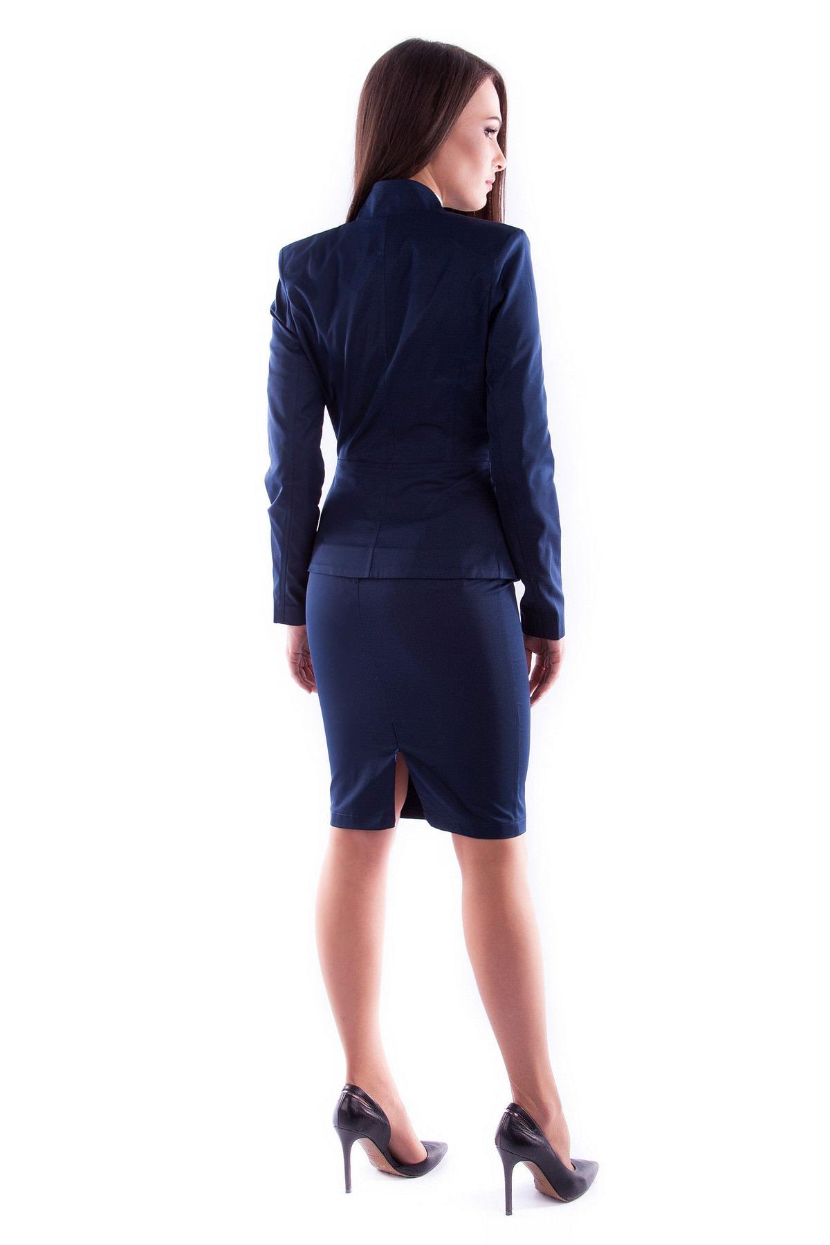 Блузки Нарядные Для Женщин Доставка