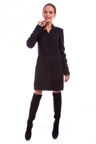 """Купить Пальто """"Тасмания"""" оптом и в розницу"""
