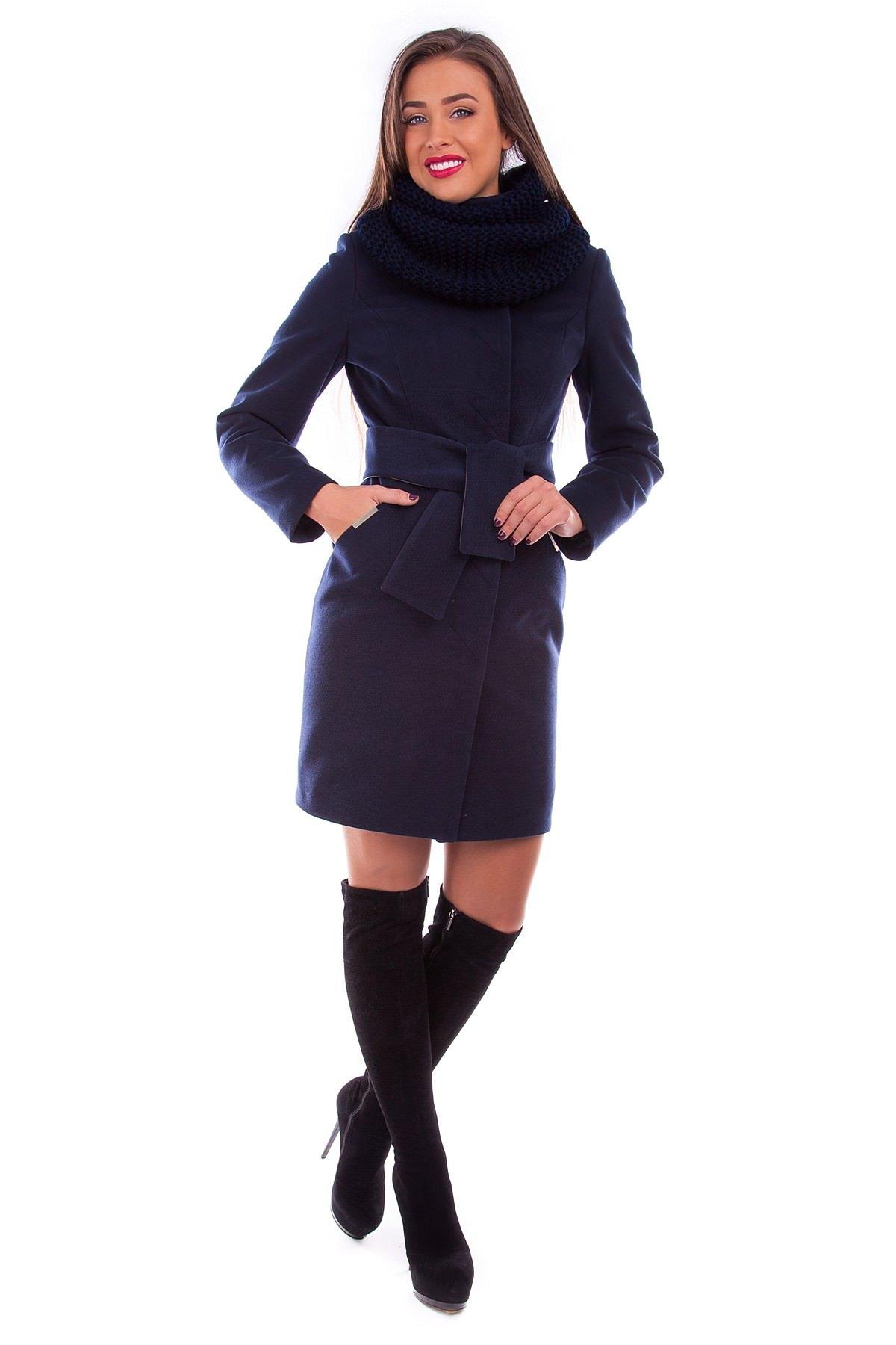 Купить пальто оптом