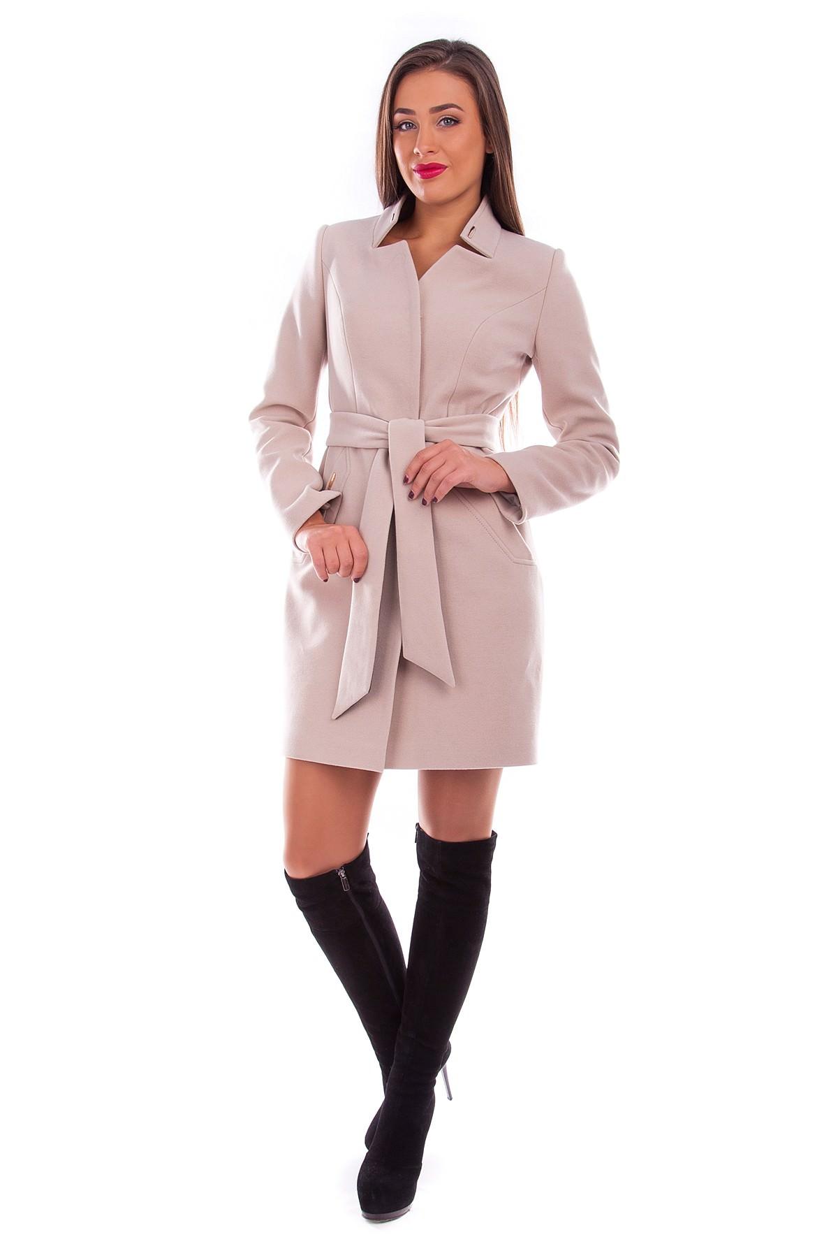 Женская Элегантная Одежда Доставка