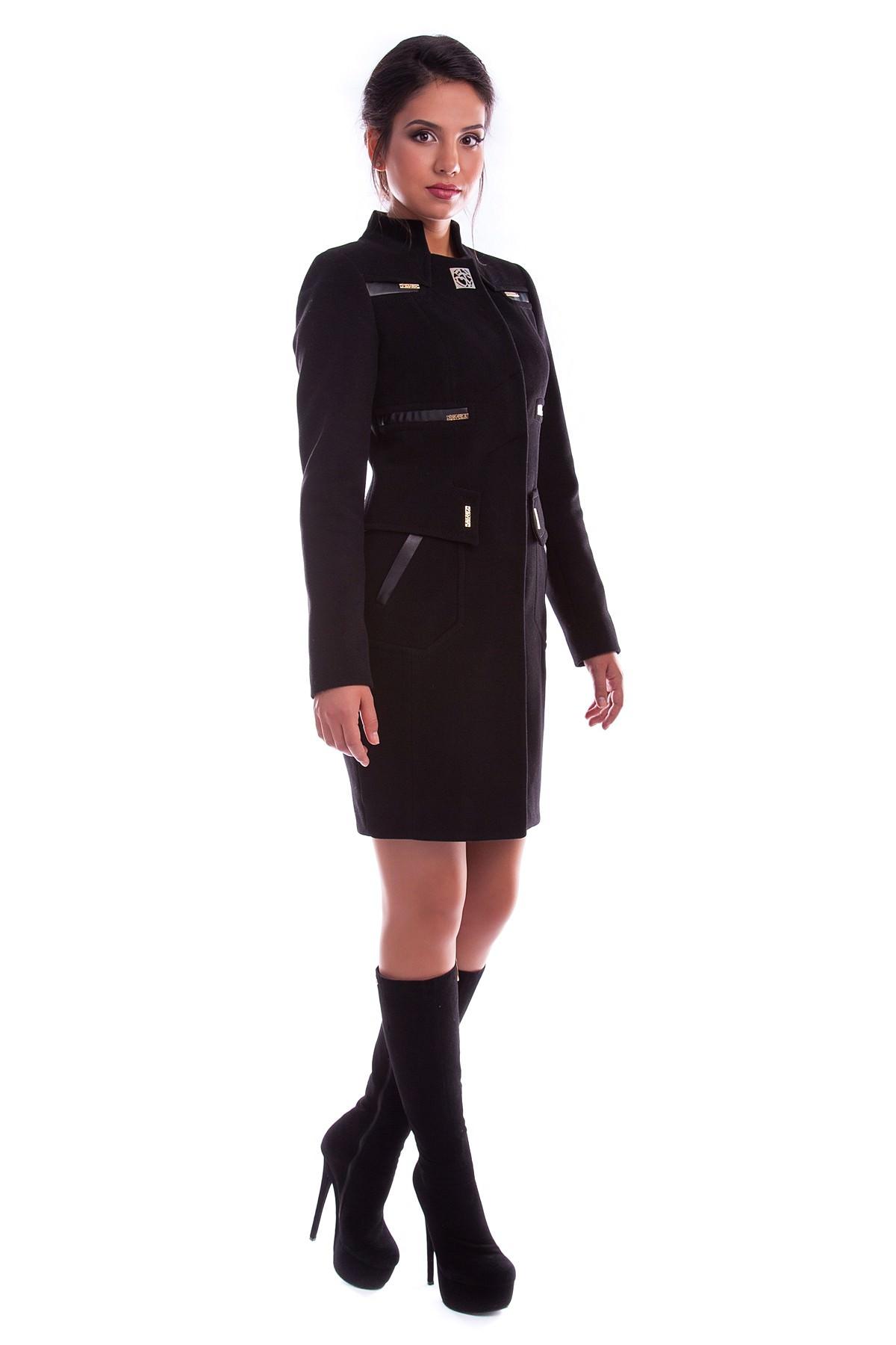 Одежда осень 2015 женская с доставкой