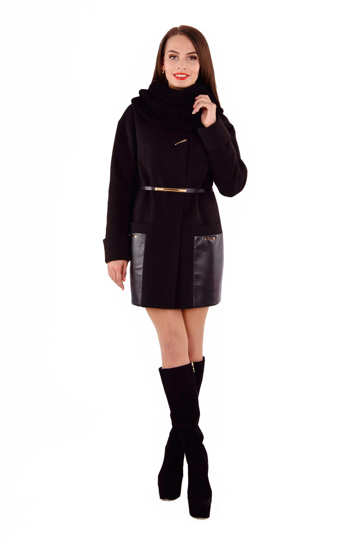 Женская одежда оптом от производителя Modus Пальто Акра 4367