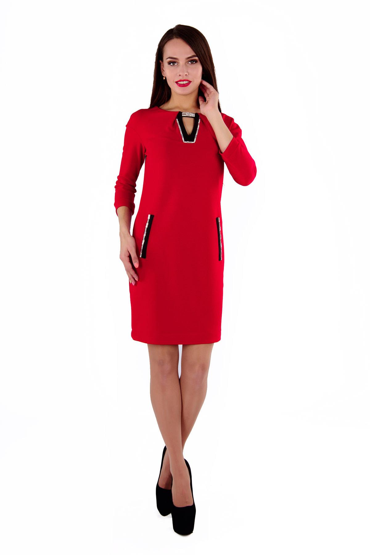 Купить Женскую Одежду От Производителя Доставка