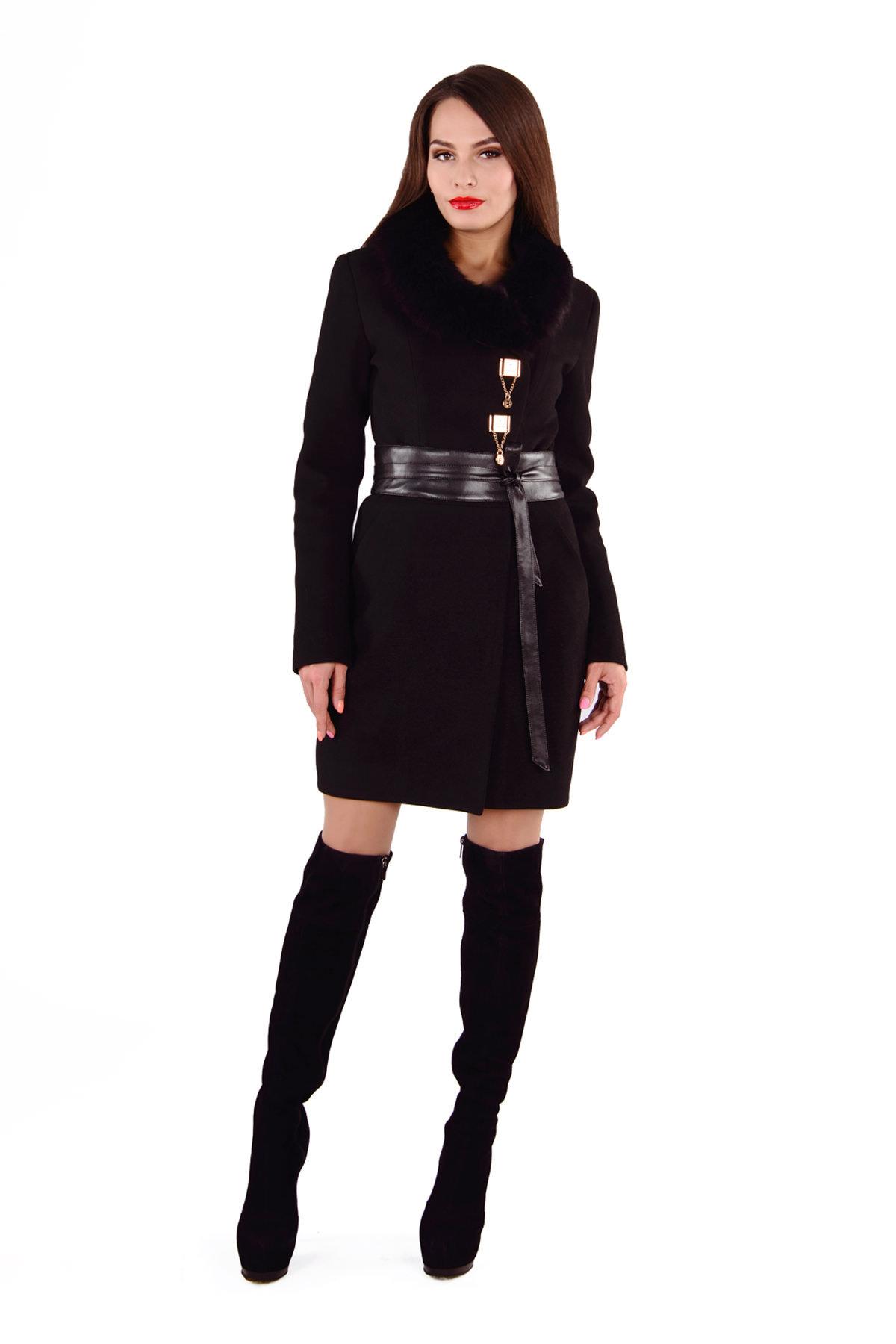 Мужская одежда зима осень 2015 доставка