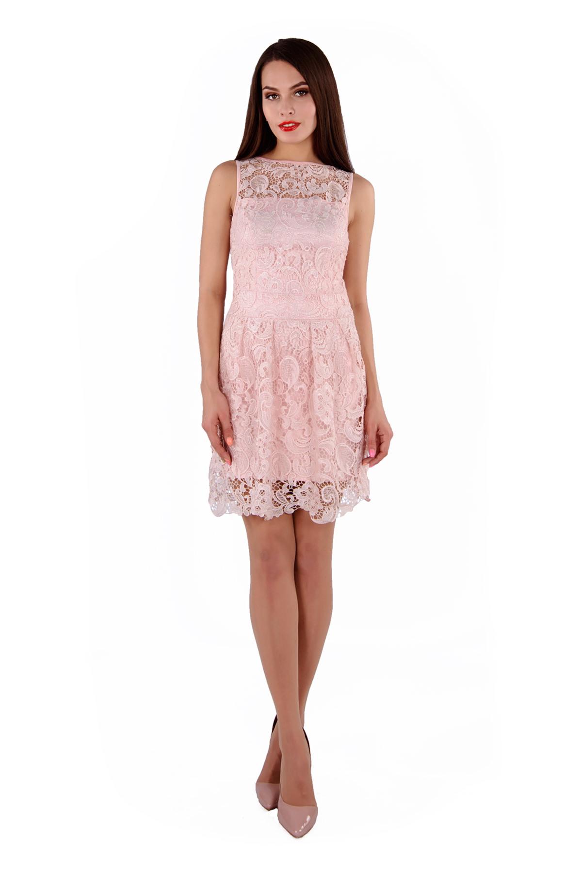 Женские платья оптом от Modus Платье Жанетта