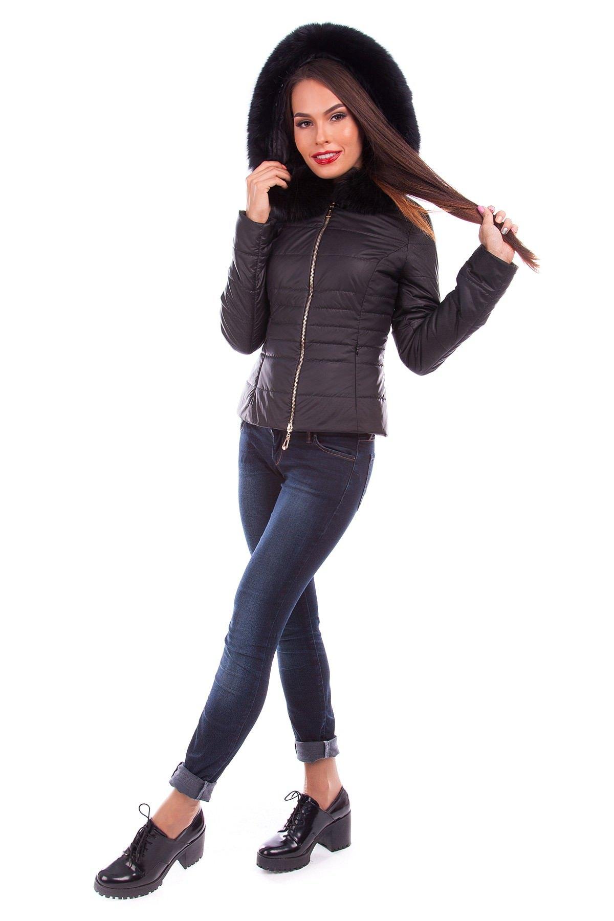 Зимние костюмы женские больших размеров доставка
