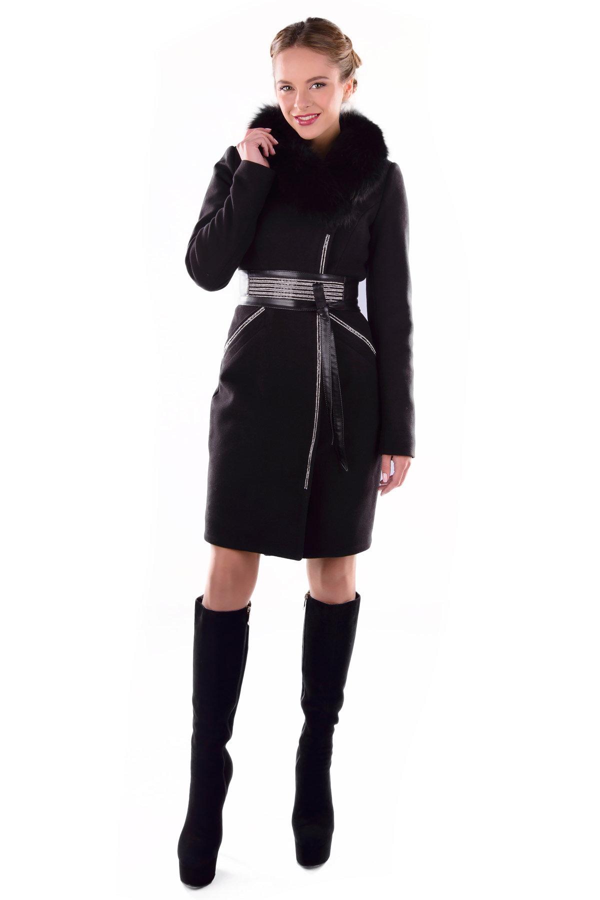 Зимние брюки женские купить доставка