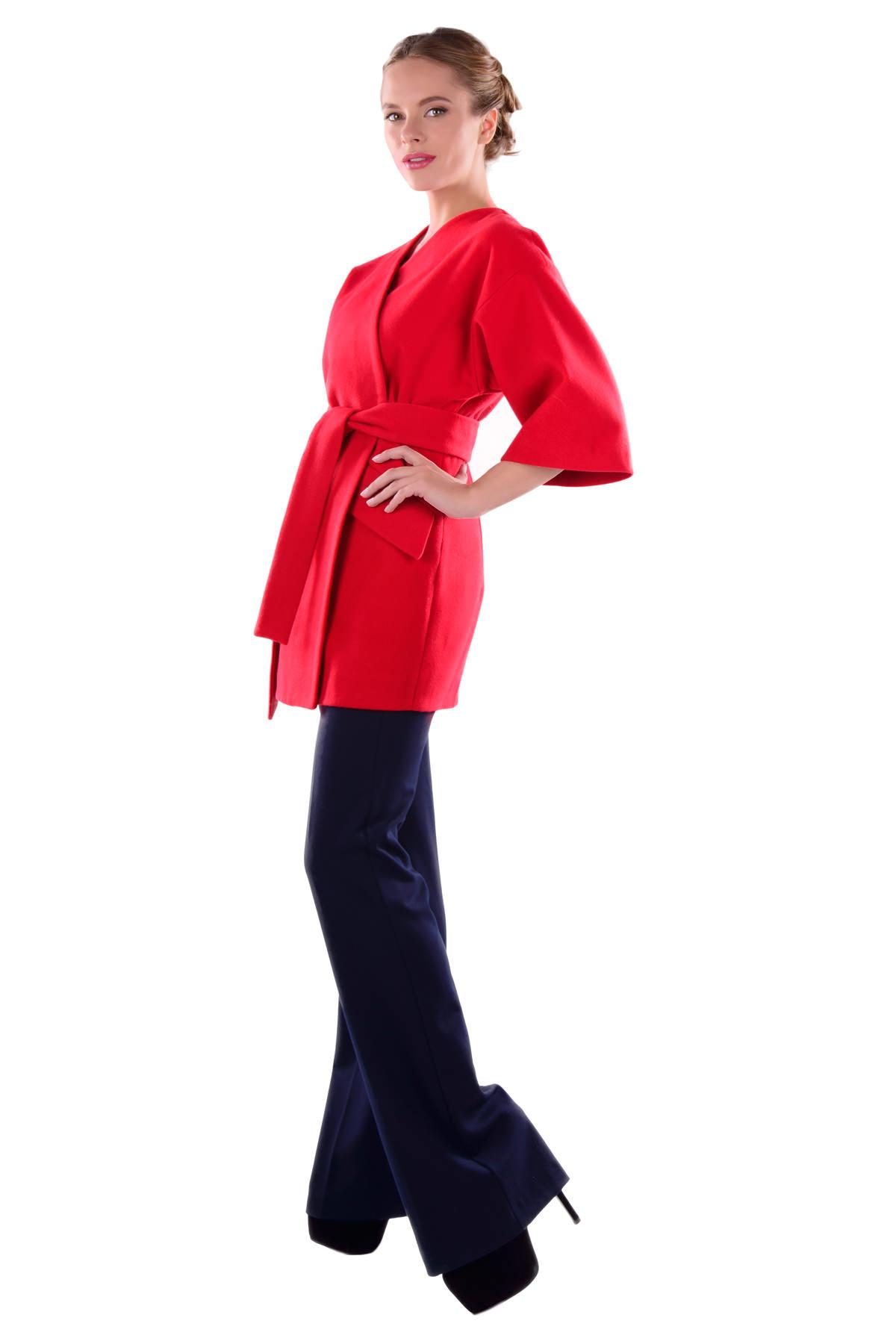 Оригинальные свитера женские вязаные доставка