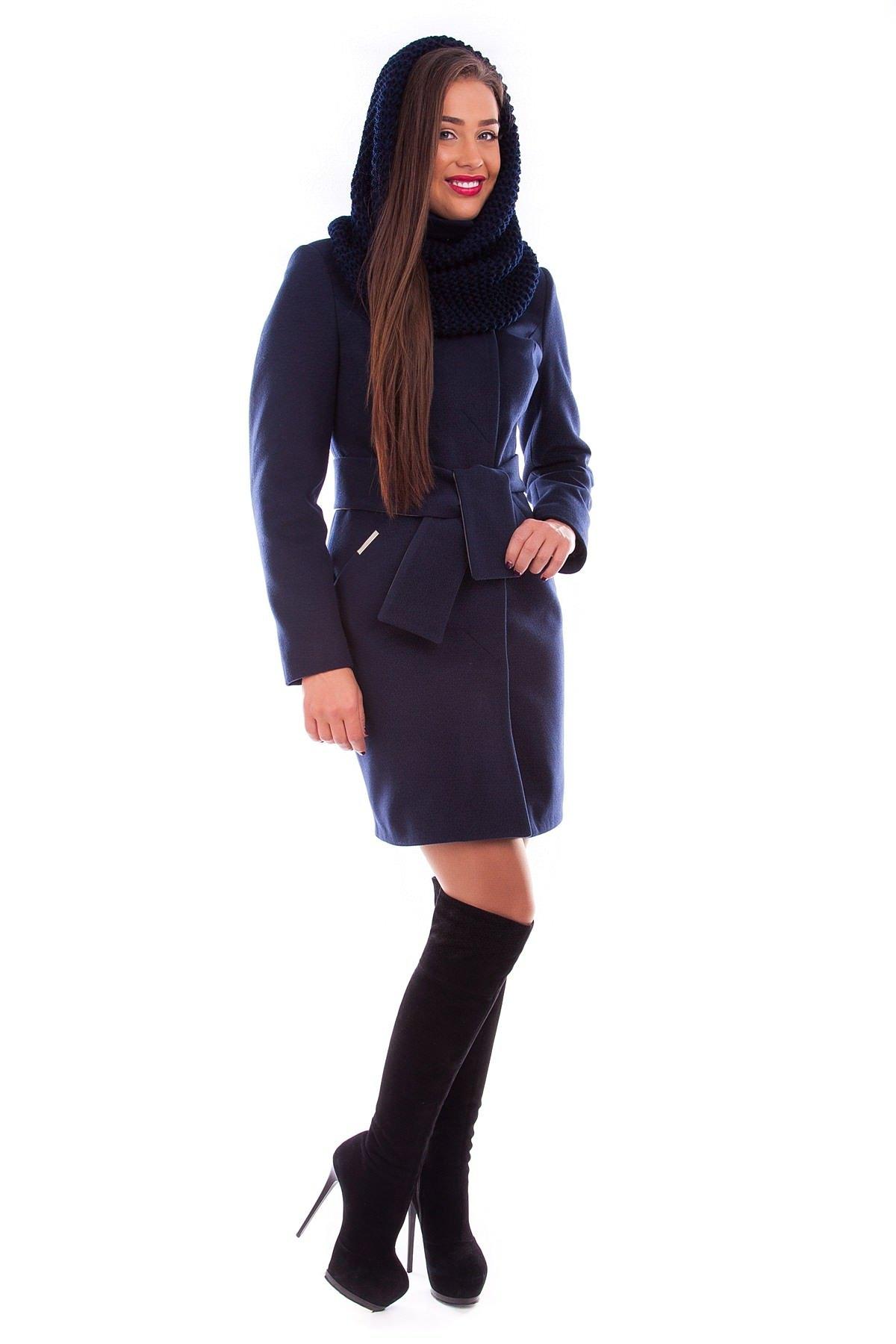 Пальто оптом от производителя Modus Пальто Луара 4536