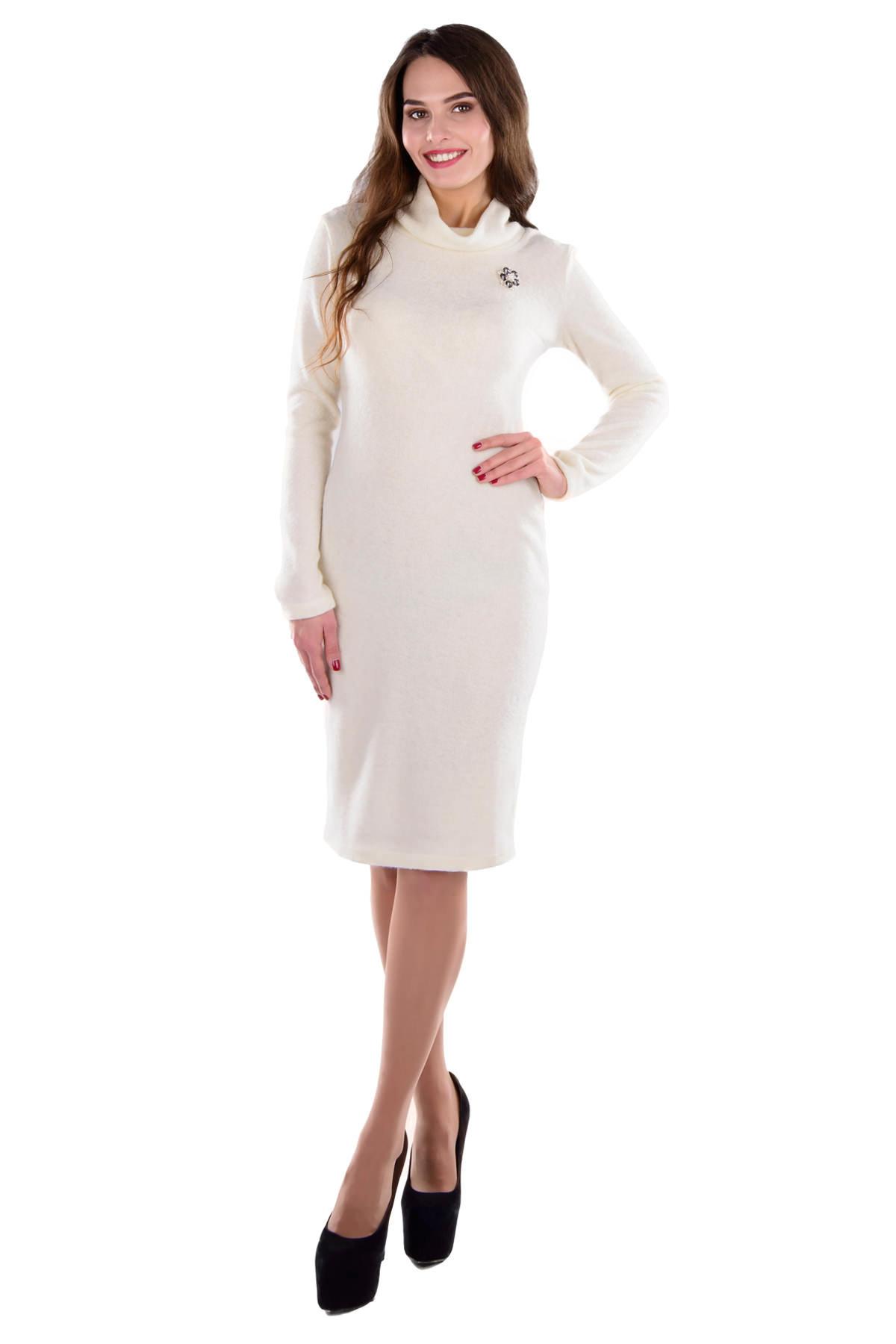 Купить платья женские оптом в Украине Платье Бриллил 4544