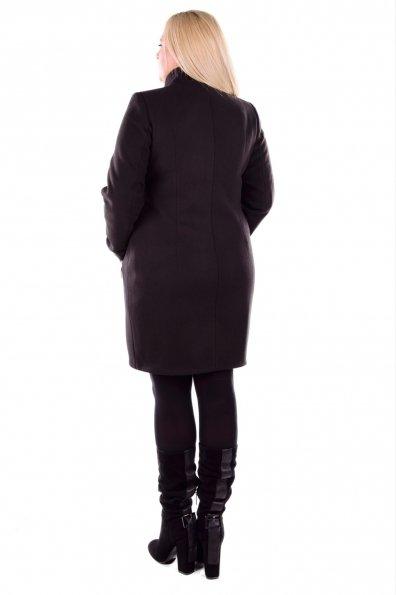 """Купить Пальто """"Эльпассо Donna турция элит зима б/м"""" оптом и в розницу"""