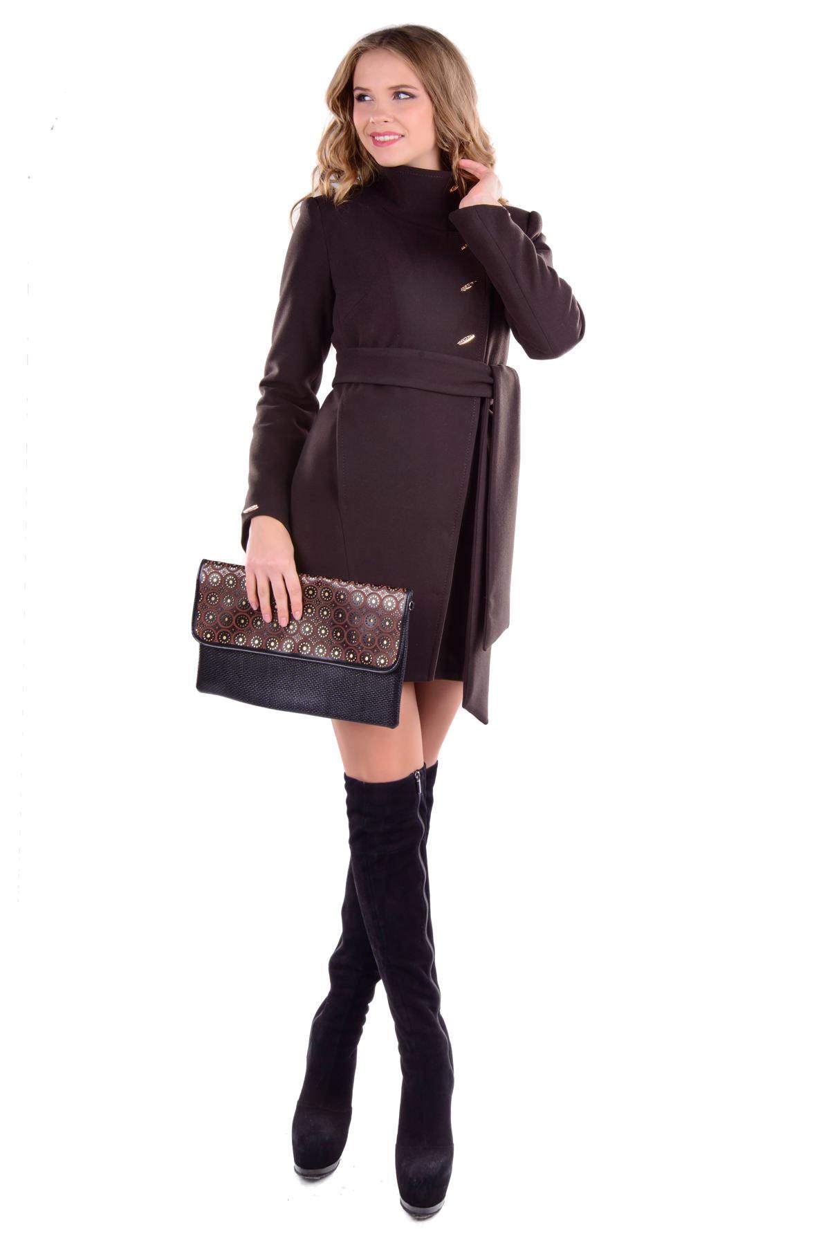 Женское пальто оптом и в розницу  Купить пальто в Москве
