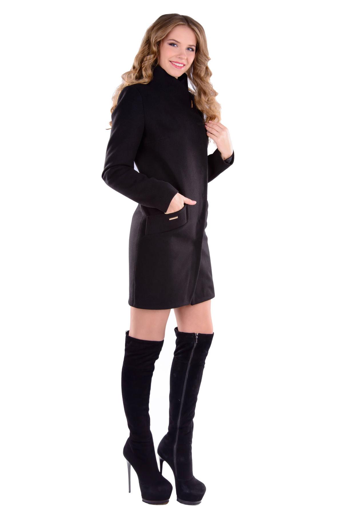 Женская одежда оптом около метро свиблово