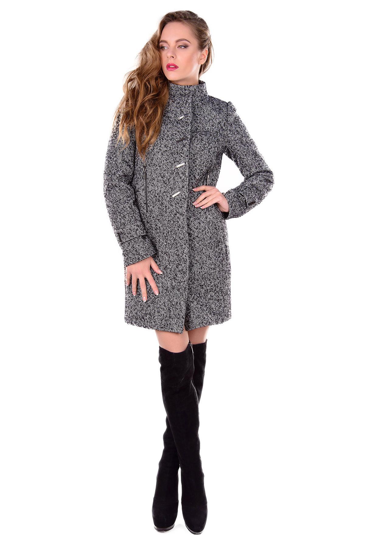 Стильные женские костюмы 2015 доставка