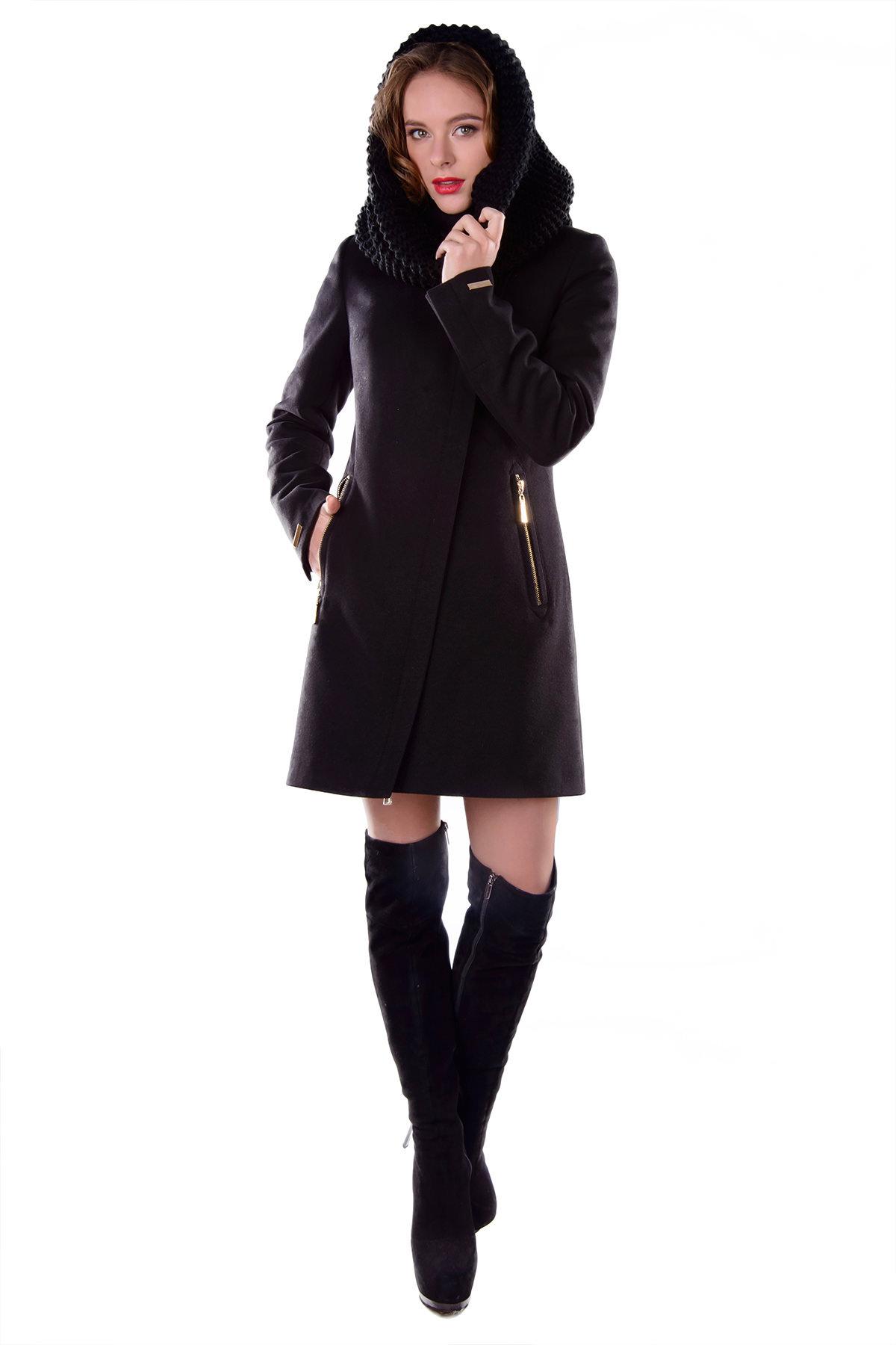 Женская верхняя одежда зима купить россия