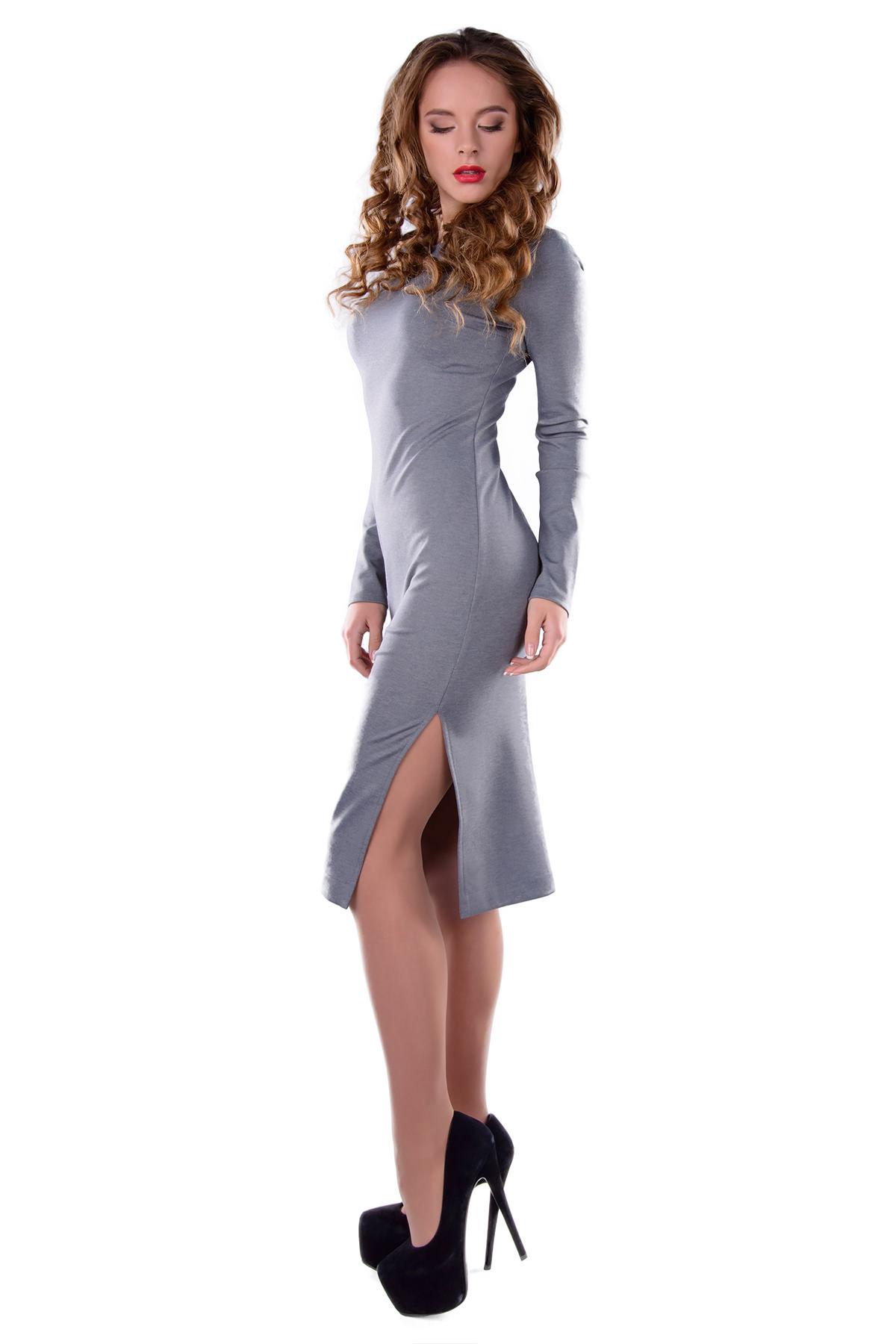 Оптом платье недорого от Modus Платье Блэйк 4528