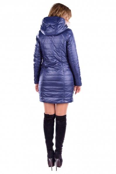 """Купить Куртка """"Бейлис""""* оптом и в розницу"""
