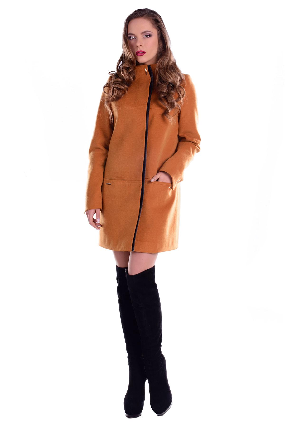 Купить пальто производство россия