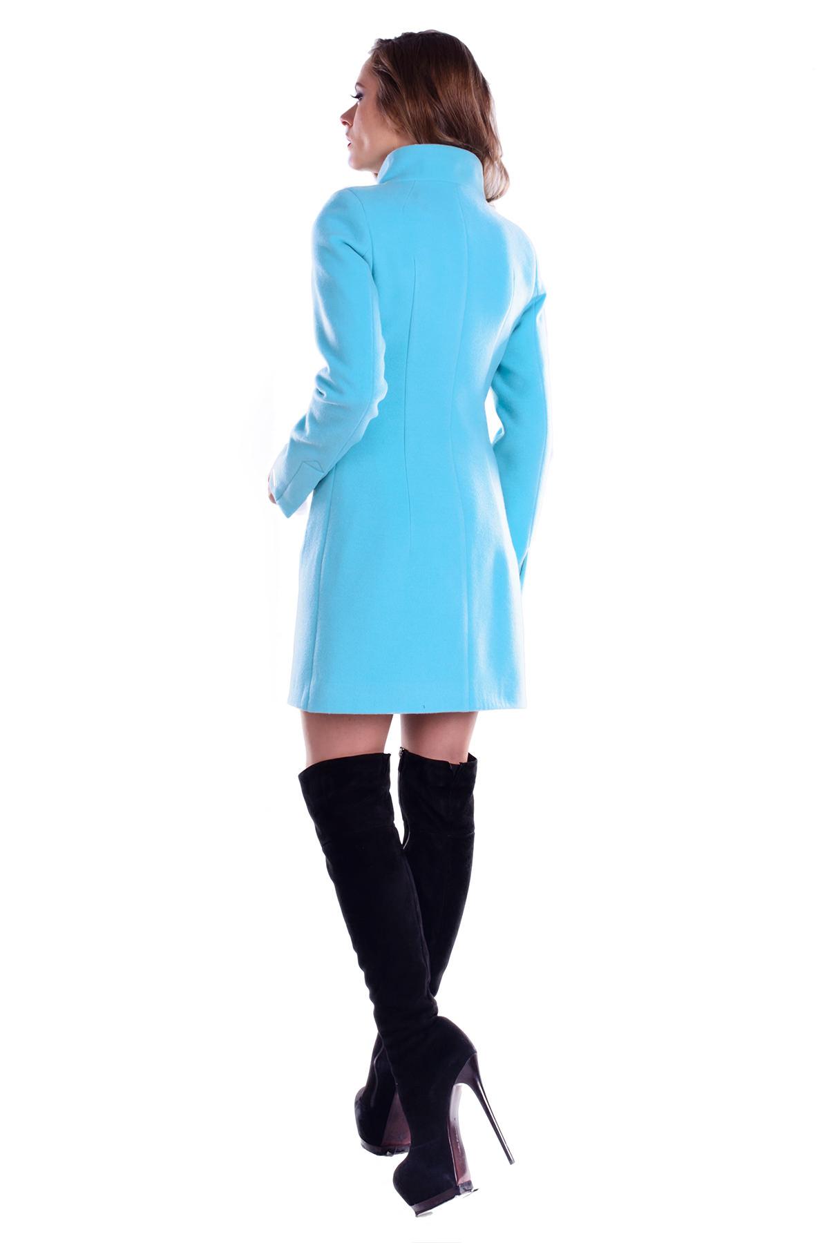 Женские приталенные костюмы доставка