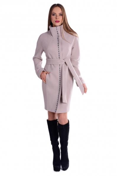 """Купить Пальто """"Дакар"""" оптом и в розницу"""