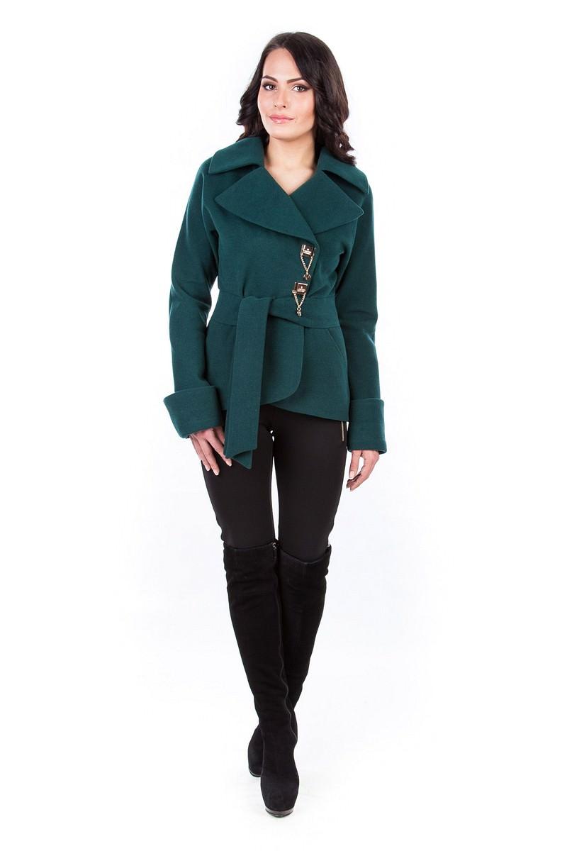 Модные женские свитера зима 2015 доставка