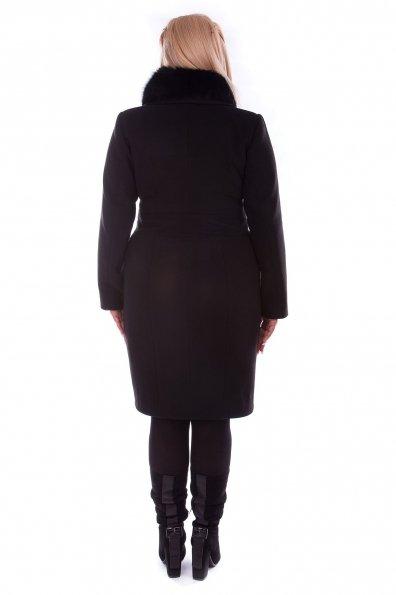 Пальто «Кураж 96 Donna зима»