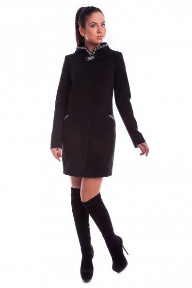 """Купить Пальто """"Верона"""" оптом и в розницу"""