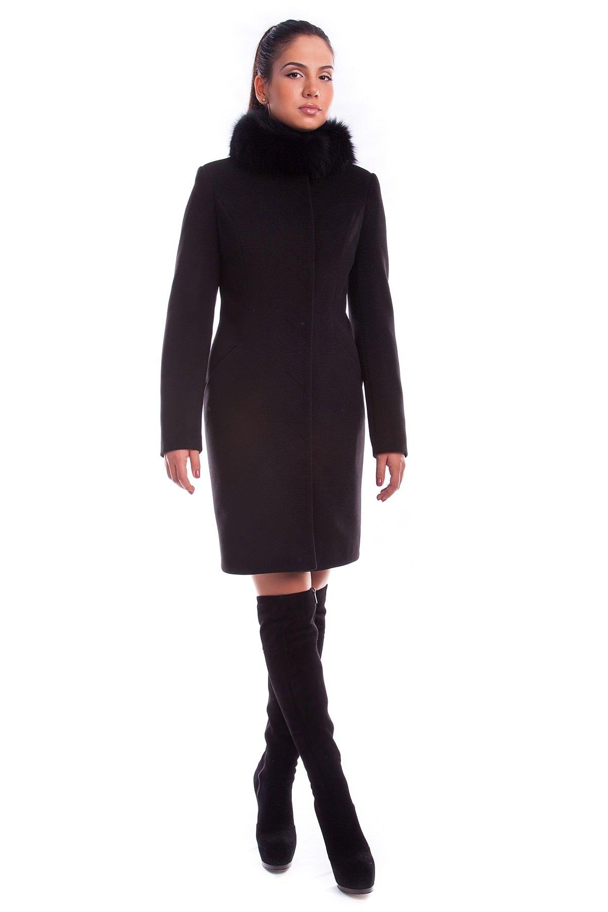 Купить женская одежда производство турция опт