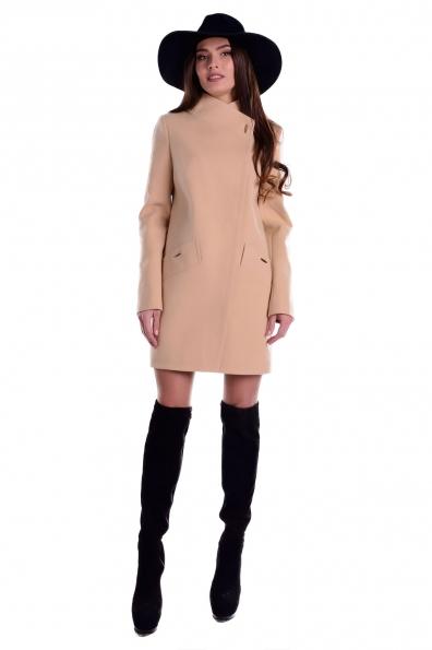 """Купить Пальто """"Сплин"""" оптом и в розницу"""