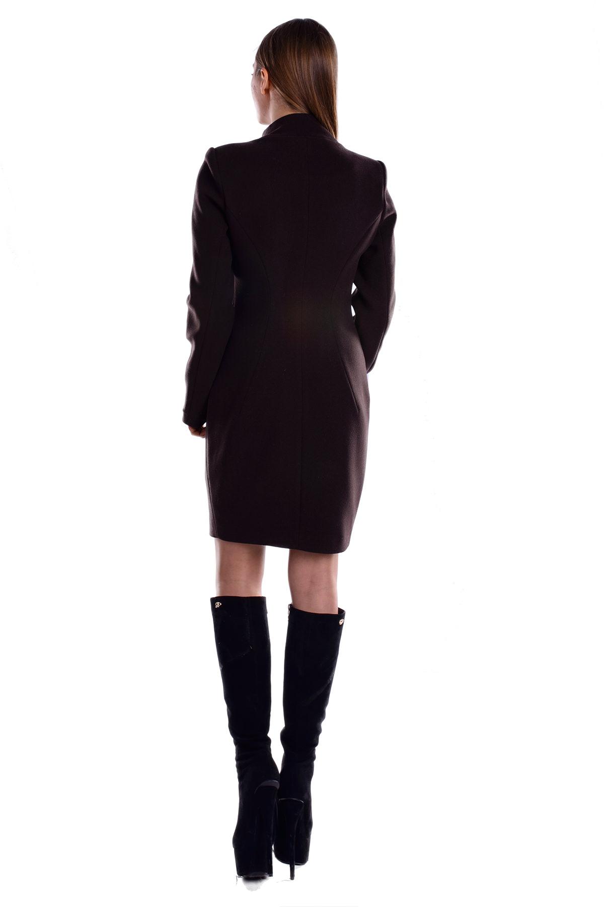 Элит женская одежда доставка