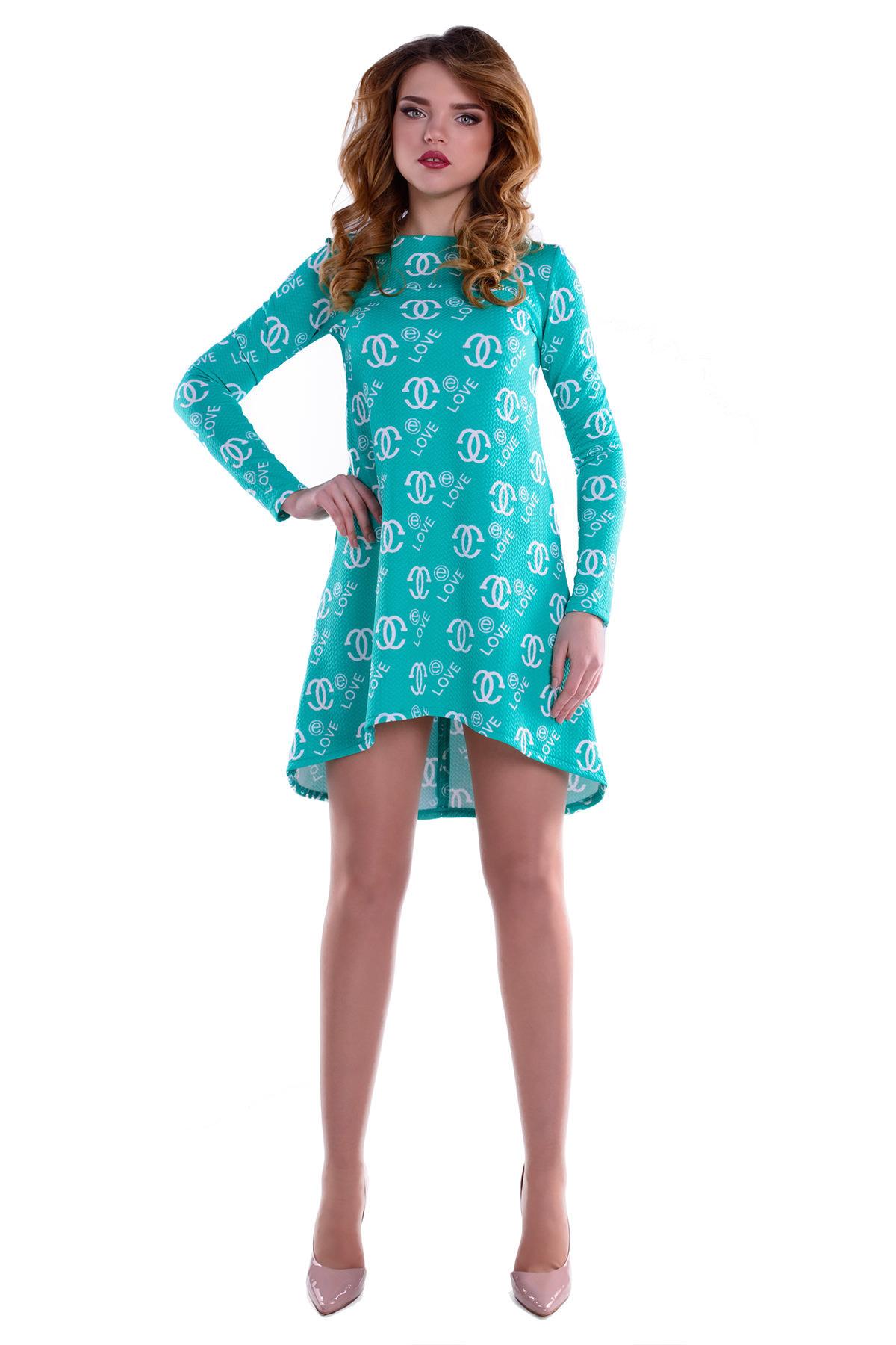 Женская Верхняя Одежда Лето 2015