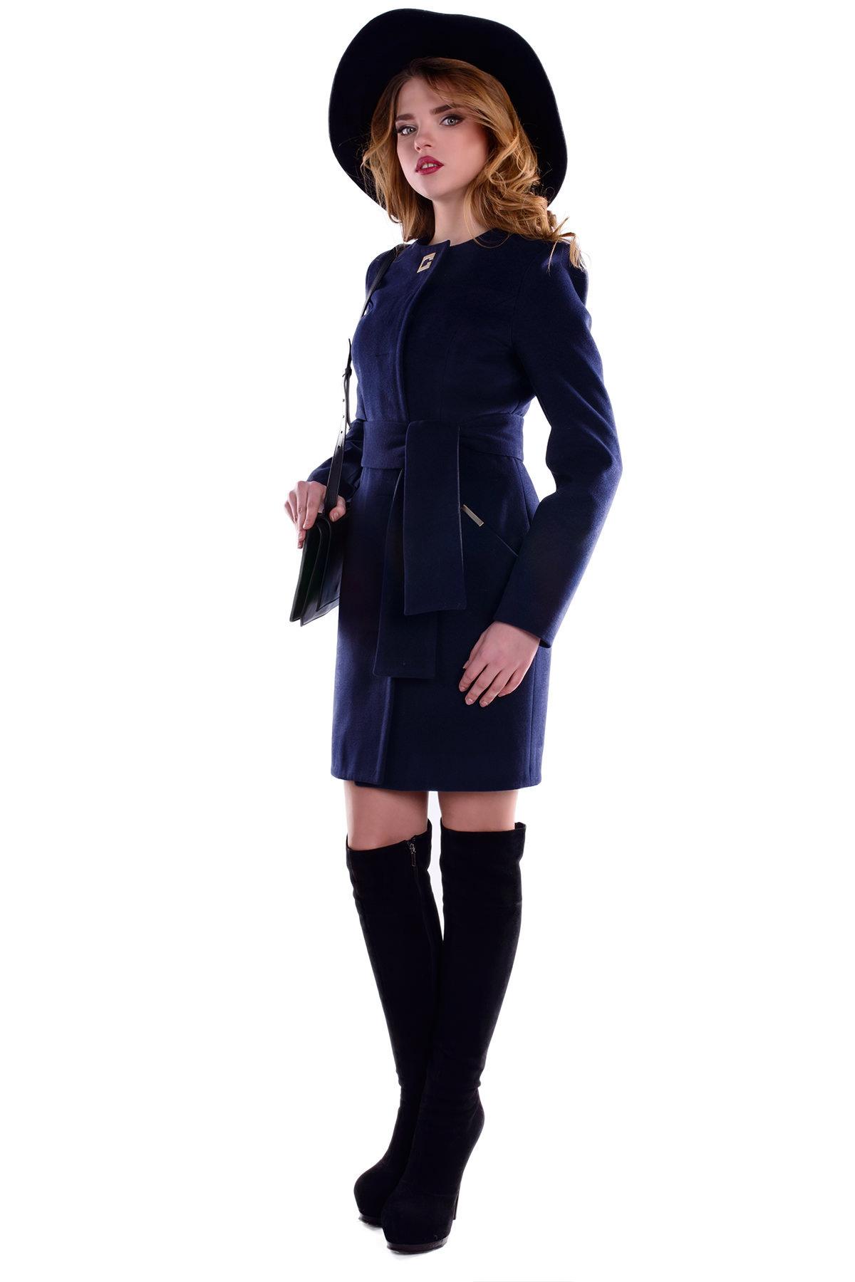 Модус женская одежда от производителя Пальто Луара 3376