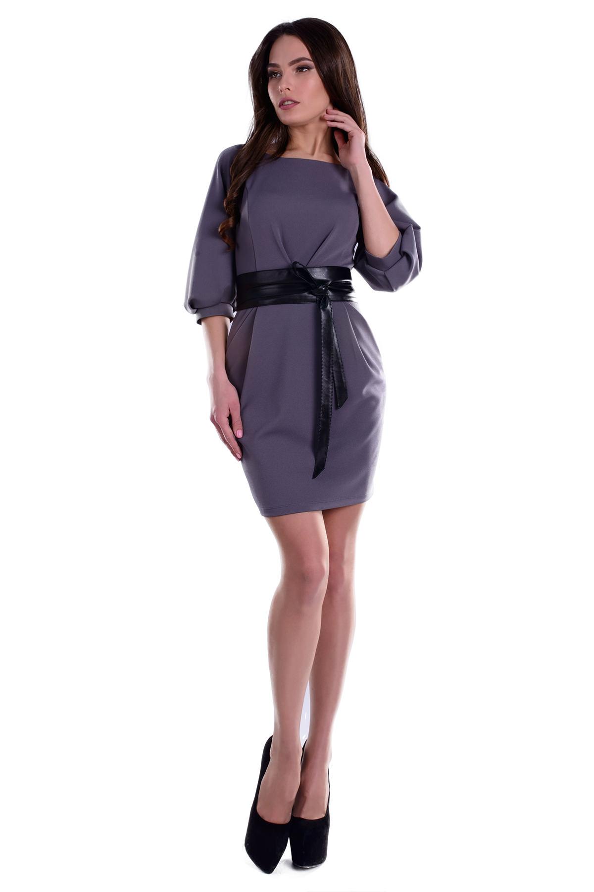 платье для двочек крючком