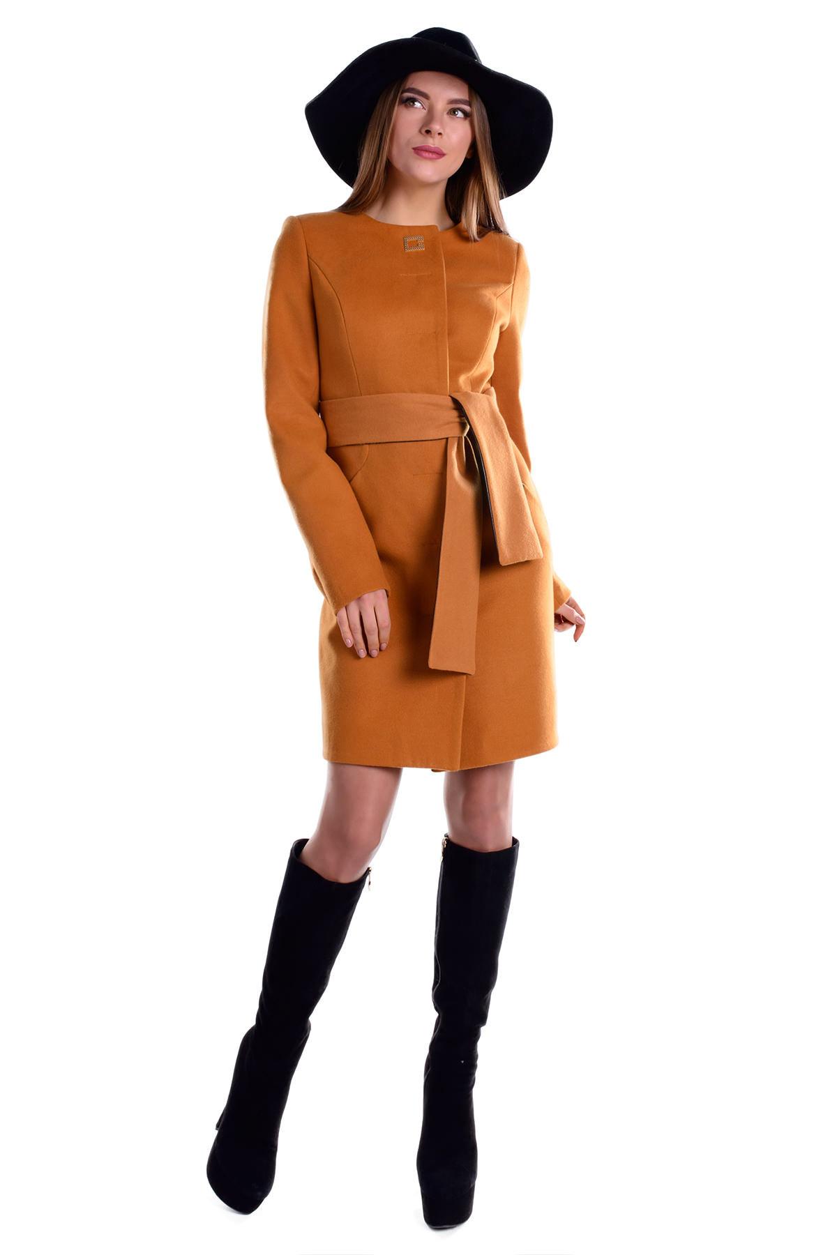 Купить пальто в Украине оптом Пальто Луара 3376
