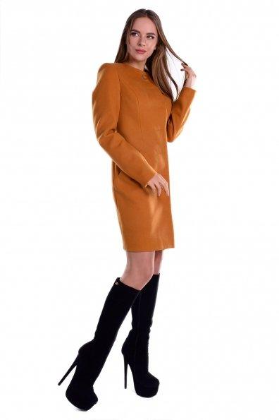 """Купить Пальто """"Луара 3376""""  оптом и в розницу"""