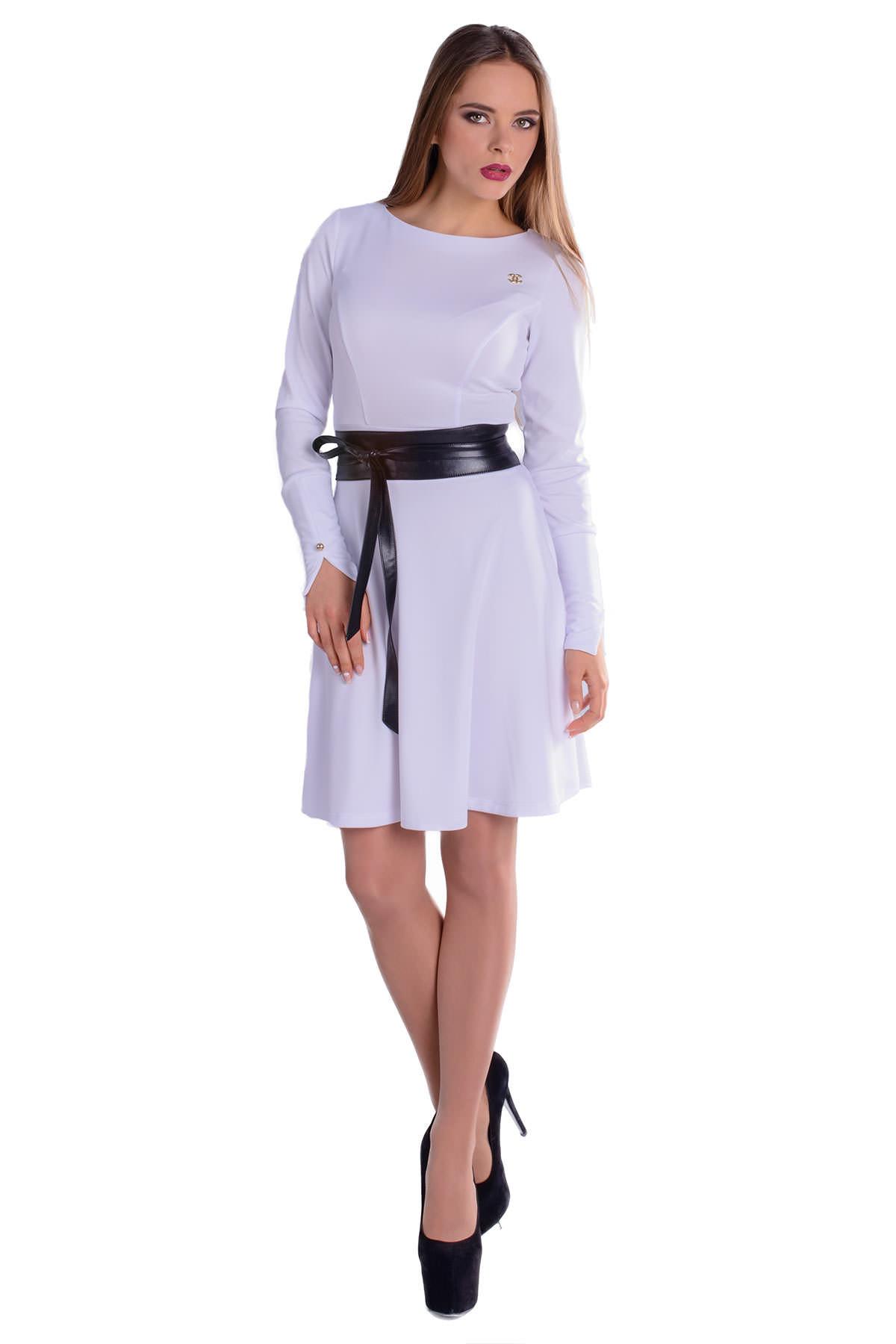 Оптом платье недорого от Modus Платье Доларис лайт 4692