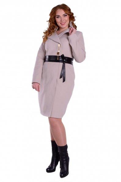 """Купить Пальто """"Магия Donna"""" оптом и в розницу"""