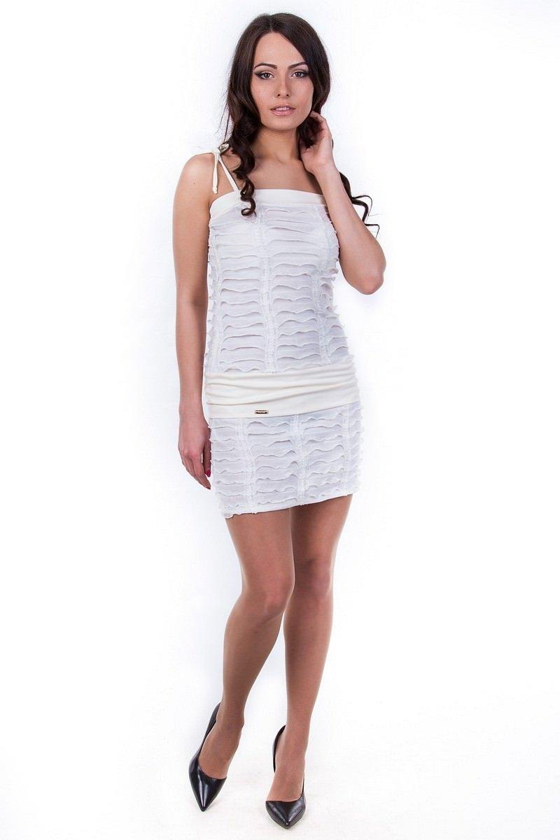 Легкая женская одежда доставка