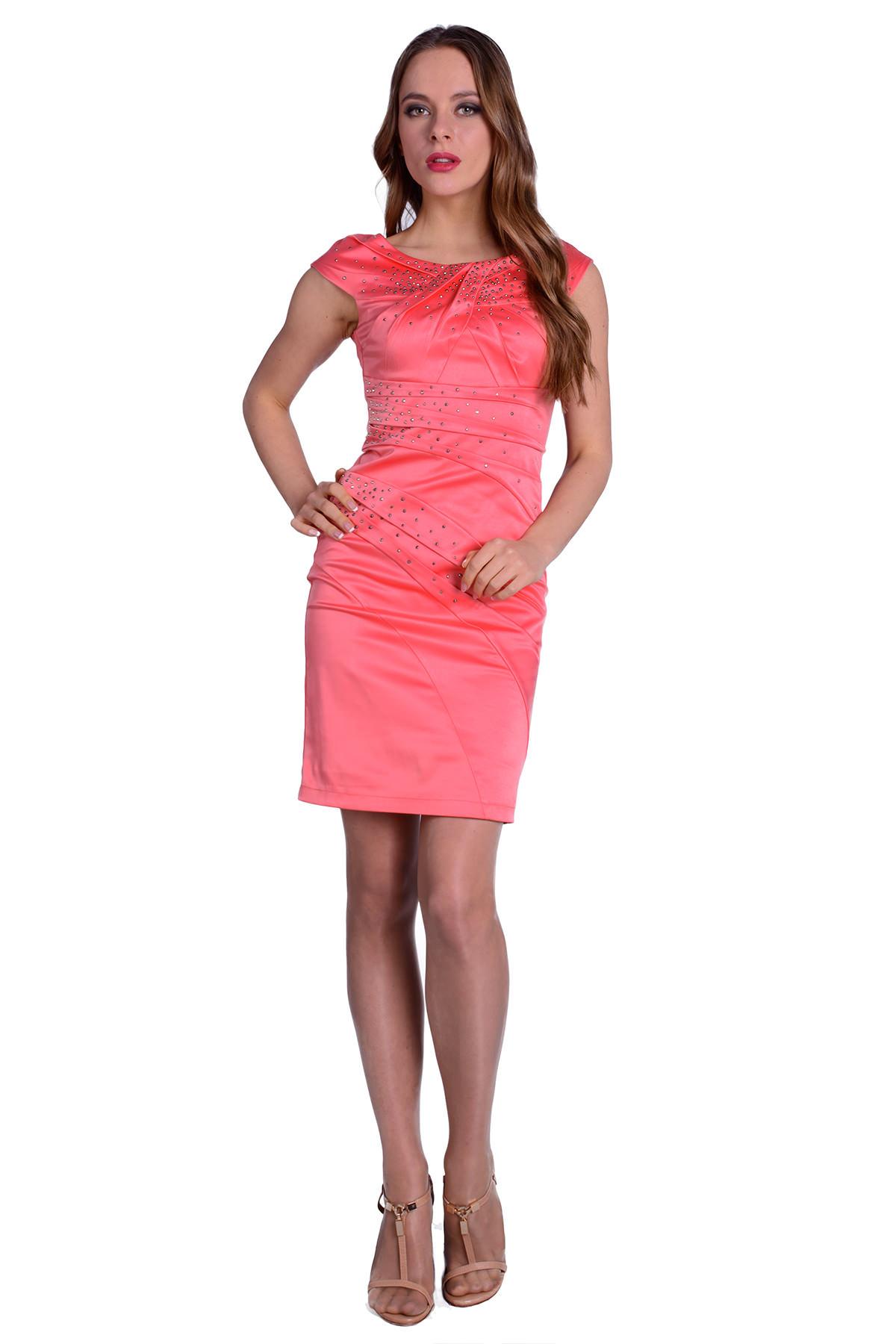 Жаклин магазин женской одежды