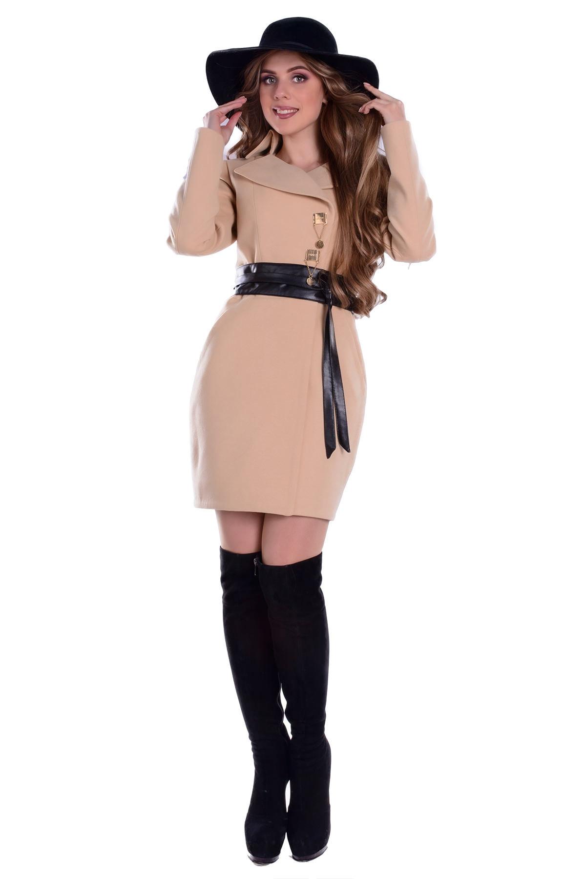 Магия женской одежды с доставкой